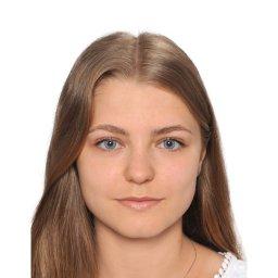 Karolina Poziemska - Marketing Starogard Gdański