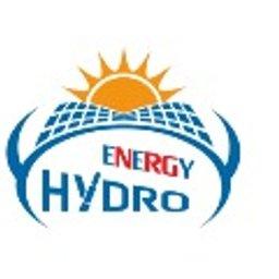 Hydro Energy - Panele Fotowoltaiczne Rybnik