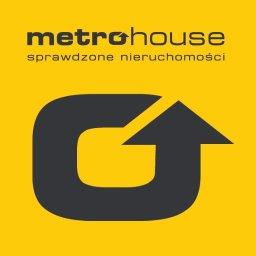 Metrohouse Kraśnicka Lublin- CENTRUM Nieruchomości - Mieszkania na Sprzedaż Lublin