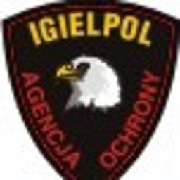 Grupa Igielski Ochrona - Agencja ochrony Gdynia
