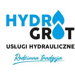 Hydro-Grot - Instalacja Centralnego Ogrzewania Radom