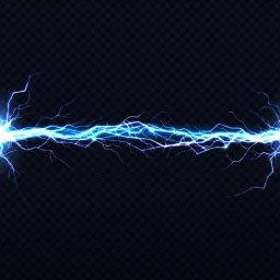 Power Rangers - Wykonanie Instalacji Elektrycznych Warszawa