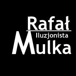 Beskidzki Teatr Iluzji Pokazy Iluzjonistyczne Rafał Mulka - Agencja Eventowa Godziszka
