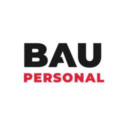 BauPersonal Roman Schauder - Kopanie Fundamentów Jaśkowice
