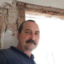 MARIO remonty i wykończenia wnętrz - Malowanie Mieszkań Barwice