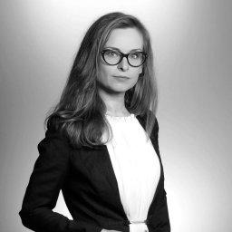 Kancelaria Adwokacka Magdalena Rymkiewicz- Aranowska - Adwokat Gdańsk