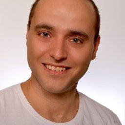 Dawid Mieszała - Gastronomia Zgorzelec