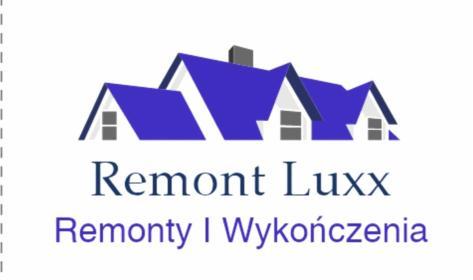 Krzysztof noszczyk - Remonty Lokali Bychawa