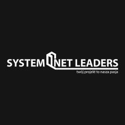 System Net Leaders - Strona Internetowa Ruda Śląska