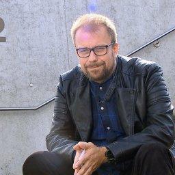 Wojciech Brzeziński - Kampanie Marketingowe Legionowo