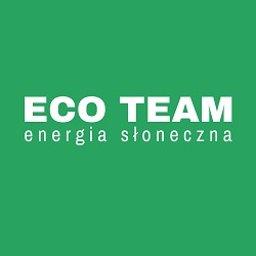 ECO TEAM Grzegorz Chirkowski - Energia odnawialna Sulęcin