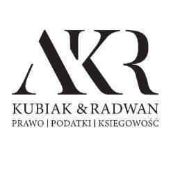 Kancelaria Kubiak-Radwan - Firma Audytorska Gdańsk
