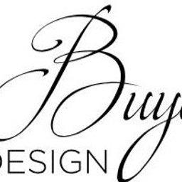 BuyoDesign - Szafy na wymiar Świebodzin