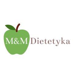 M&M Dietetyka - Dietetyk Jelenia Góra