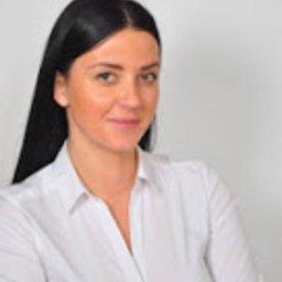 Barbara Charemsa Eksper ds. finansów. - Kredyt Zielona Góra