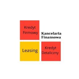 Lex Finance - Kredyt Katowice