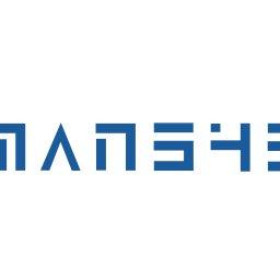 MaNSyS IT services - Projektowanie Logo Lubawa