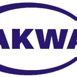 Zakłąd Produkcyjny Armatury Przemysłowej AKWA Sp. z o.o. - Monter Instalacji Sanitarnych Gniezno