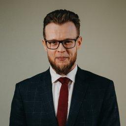 Kancelaria adwokacka adwokat Tytus Mystkowski - Obsługa prawna firm Szczecin