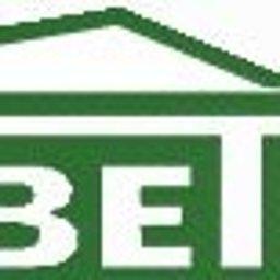 FB Murbet - Firma Ociepleniowa Skarżysko-Kamienna