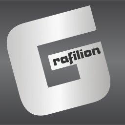 GRAFILION Studio Reklamy - Grafik komputerowy Rabka-Zdrój