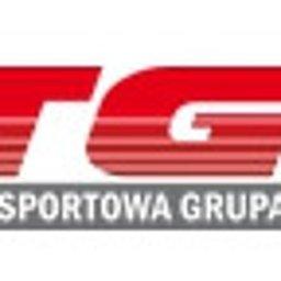 TGZ Transportowa Grupa Zakupowa - Transport Busem Katowice