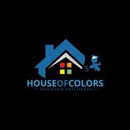 House of Color - Malowanie Koszalin