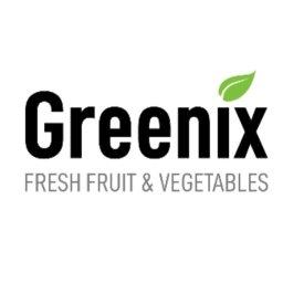 Greenix - Gospodarstwo Rolne Miedźna