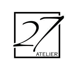 """"""" 27 atelier """" - Projekty Małych Domów Ełk"""