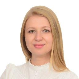Easybooks Spółka z ograniczoną odpowiedzialnością - Kancelaria Doradztwa Podatkowego Kraków