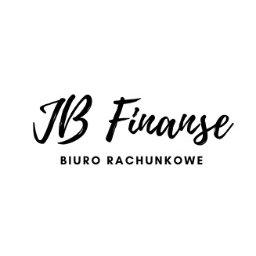 Biuro Rachunkowe JB FINANSE - Doradca Podatkowy Online Trzciana