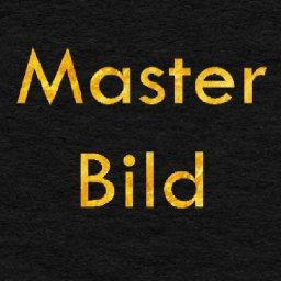 Master Bild - Firma Remontowa Jelenia Góra