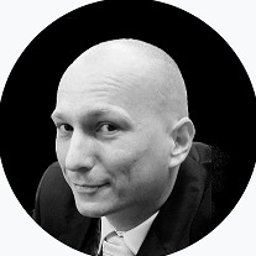 Krzysztof Pszczółkowski - Pan Od Finansów - Pośrednictwo Finansowe Szczecin