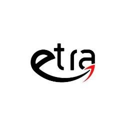 Etra.plus - sklep z wytworami ze sklejki - Opakowania Termiczne Myślenice