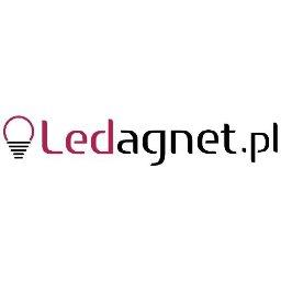 Ledagnet - nowoczesne oświetlenie LED - Lampy Podłogowa Niepołomice
