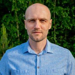 Wojciech Kondratowicz - Rodzinne Sesje Zdjęciowe Piaseczno