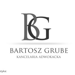 Kancelaria Adwokacka Adwokat Bartosz Grube - Radca prawny Gdynia