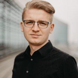 BUDPOŻ Kamil Rogalski - Rzeczoznawca Budowlany Wrocław