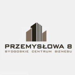 Bydgoskie Centrum Biznesu - Biuro Wirtualne Bydgoszcz
