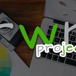 RWN Project Weronika Nosal - Gotowy Sklep Internetowy Tarnów