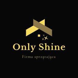 Only Shine Małgorzata Zapolska - Tapicerstwo Białystok