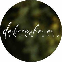 Dąbrowska M. - Fotografia - Opieka Informatyczna Łomża