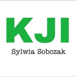 KJI Sylwia Sobczak - Odzież i Tekstylia Łask