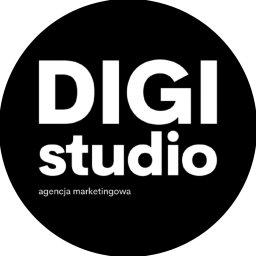DIGI studio - Reklama Radiowa Poznań