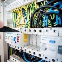 Usługi elektryczne - Instalacje Elektryczne Gorzów Wielkopolski
