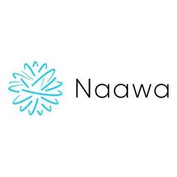 NAAWA Sp. z o.o. - Dostawca Wody Krzeszowice