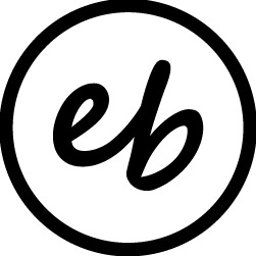 Ewelina Bodio Usługi graficzne - Logo Firmy Lublin