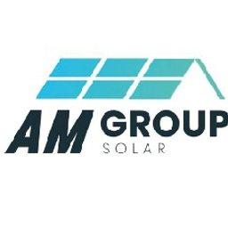 AM Group Solar - Panele Słoneczne Łochowo
