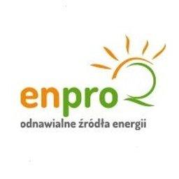 EnPro - Firma Fotowoltaiczna Gdańsk