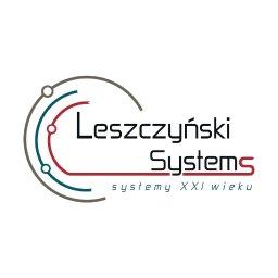 Leszczyński Systems - Elektryk Lębork